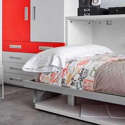 cama-abatible-escritorio-1