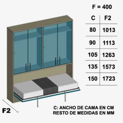 medidas-cama-abatible-con-armario