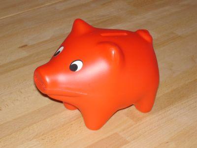 pig original