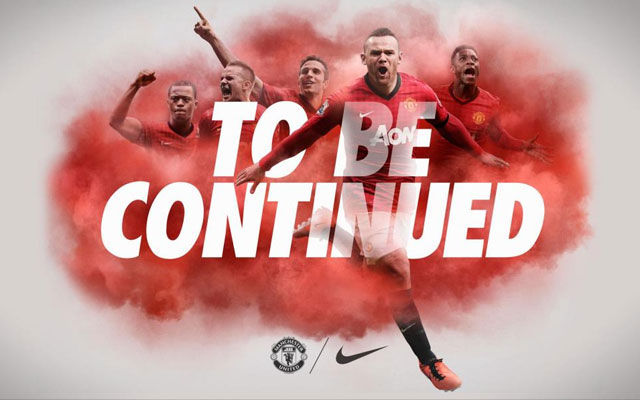 To-be-continued-Man-Utd