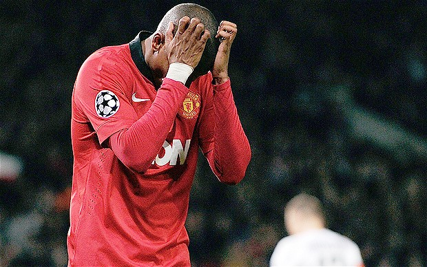 ashley-young_2766129b