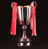European Cup Winners Cup