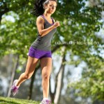 Get FIT with this fun and challenging 21 day workout program!