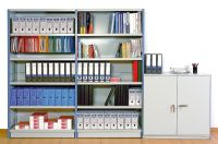 Office File Rack Pictures - Techieblogie.info