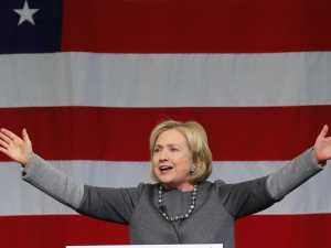 hillary-clinton-just-announced-her-2016-presidential-campaign