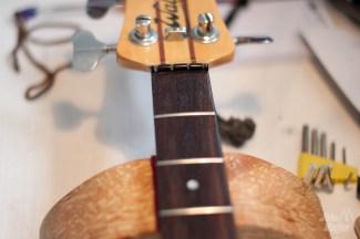Wal-Bass-0305