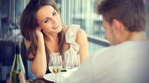 What-to-Talk-About-on-the-First-Date1