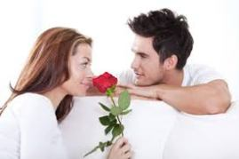 Dating 2