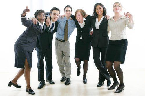 Como Recompensar a Empleados y Colaboradores