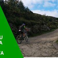 Semana santa ciclista: ¿A dónde ir?