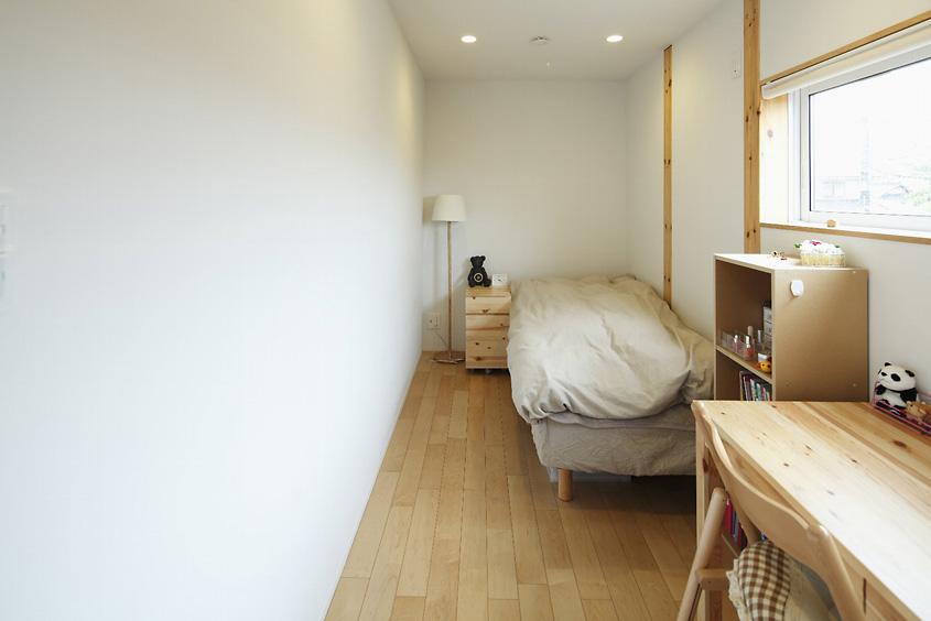 MUJI Simple life Store Studio House Home Pinterest Muji