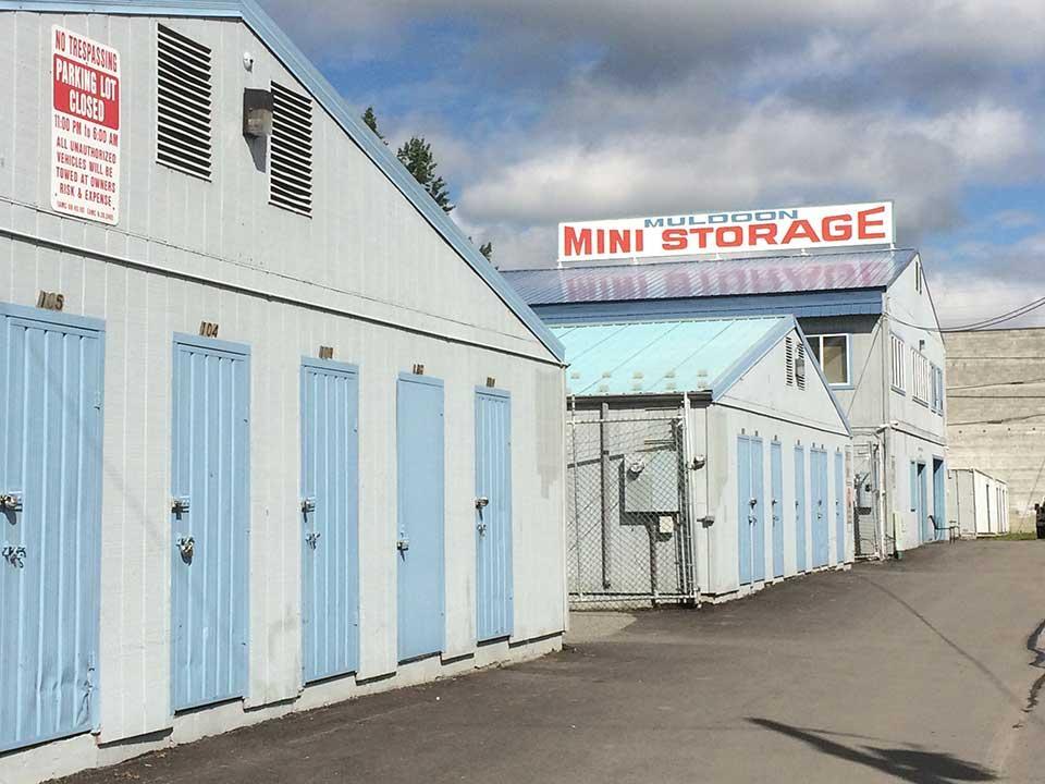 SaveEnlarge · King Street Storage Anchorage ... & Storage Units Anchorage Ak - Listitdallas