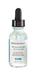 Retexturing Activator - SkinCeuticals