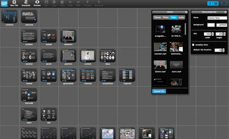 Screen_Shot_of_Storyplanet_tiles