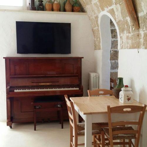 trappito_stracca_pianoforte