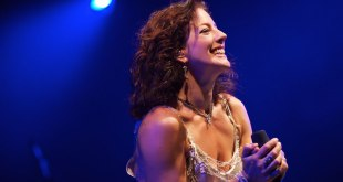 SarahMcLachlan_Photo6