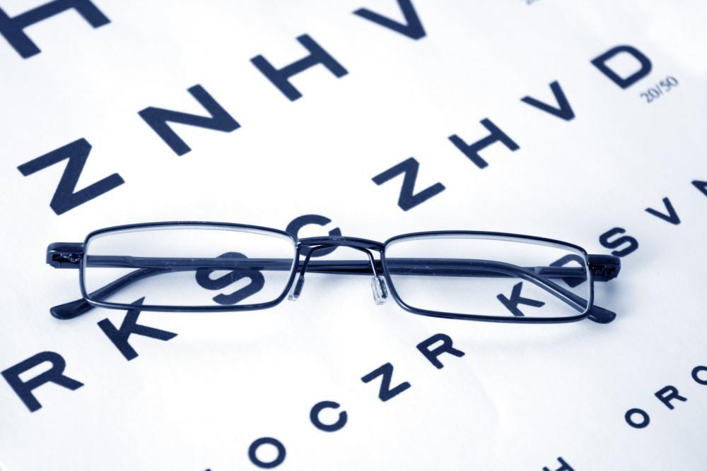 Eye Exam  Disease Treatment Cookeville, TN Optometrist