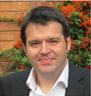 Paul Dix