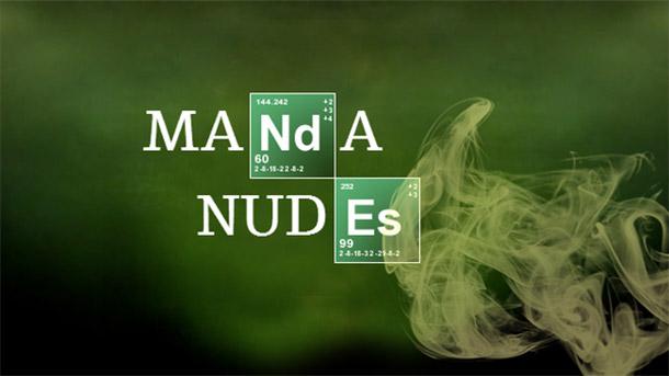 manda-nude1