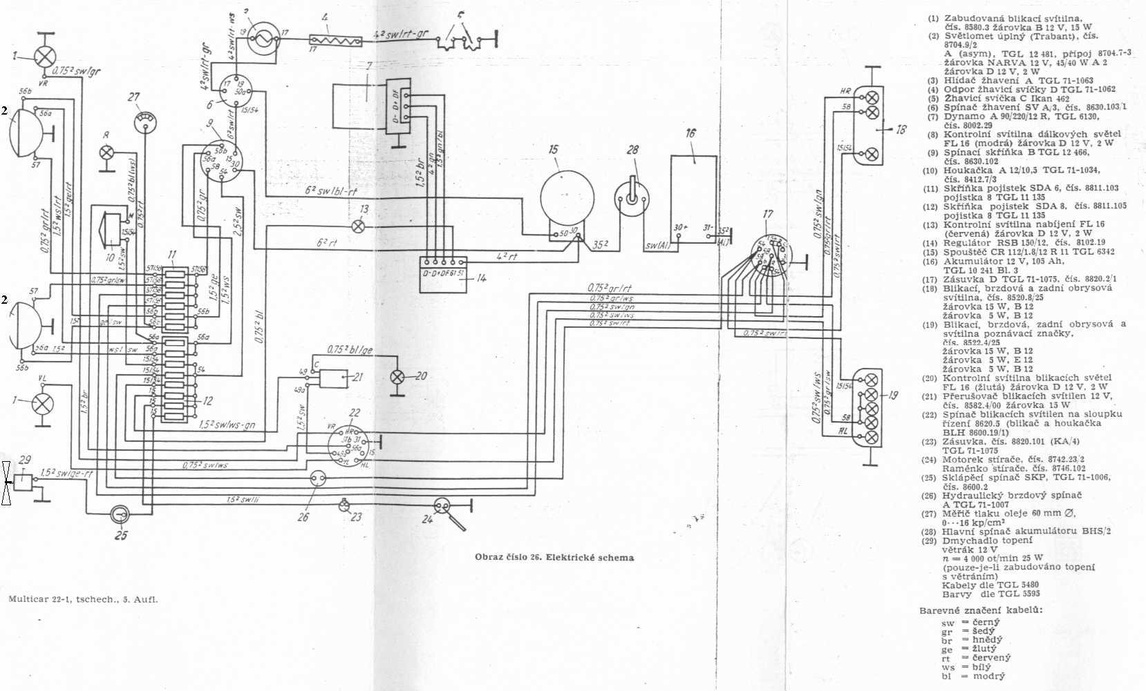 1981 suzuki gn400 wiring diagram