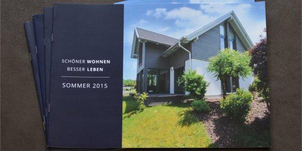 Sommernewsletter MFM 2015