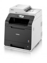 Farblaser Multifunktionsdrucker +++ 5 TOP Drucker