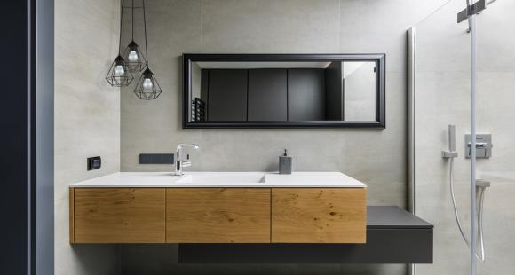 Declutter Your Home Room Storage Ideas For The Bathroom