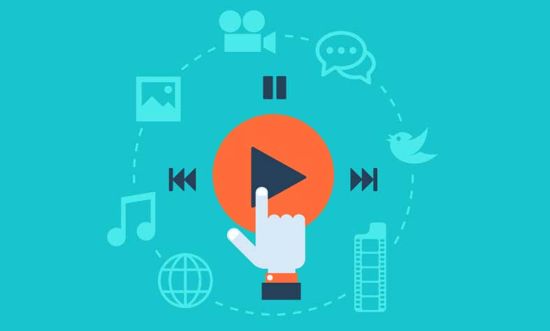 Why you should jump on the video content bandwagon
