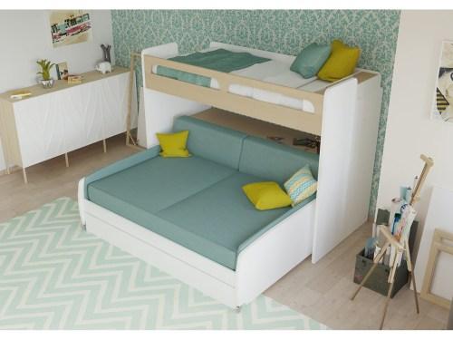 Medium Of Full Xl Bed