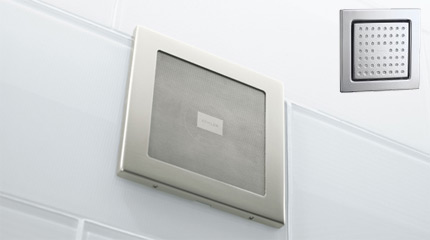 Kohler Polk Audio SoundTile