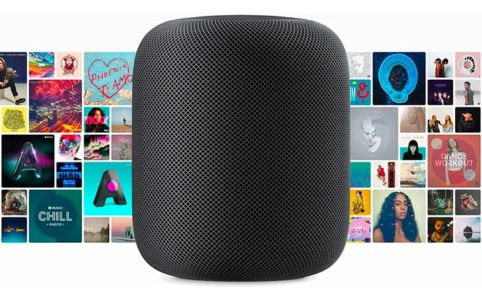 AirPlay 2 va-t-il faire trembler Sonos