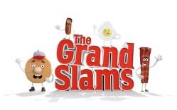 Old Breakfast Stars Series Stoopid Buddy Stoodios Team Up To Introduce Slam Breakfast Recipe Slam Breakfast Cost Meet Egg