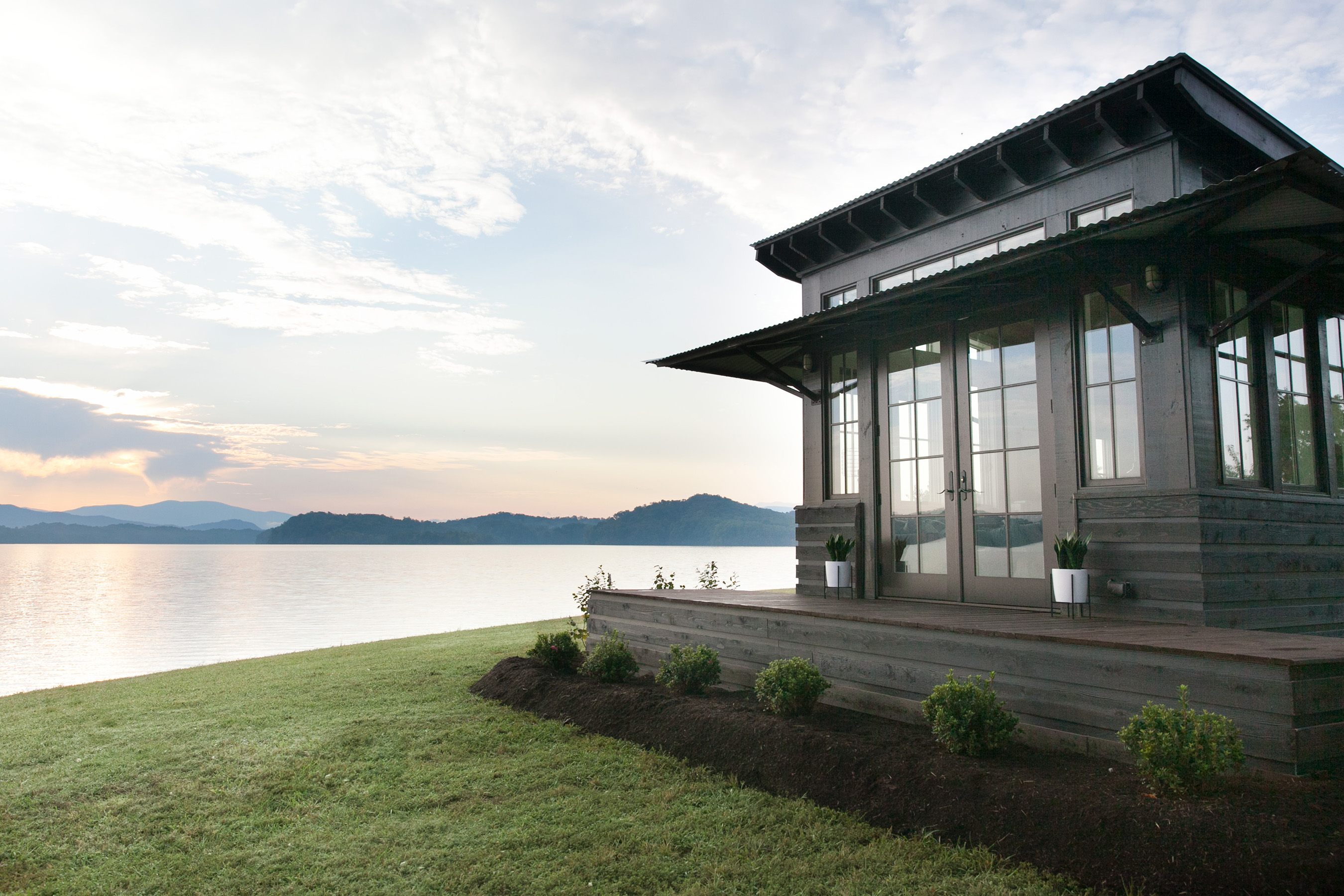 Formidable Saltbox Is Designed To Be A Vacation Clayton Tiny Homes Unveils Saltbox Plan Dec 2017 Clayton Tiny Homes Cashiers Nc Clayton Tiny Homes Prices curbed Clayton Tiny Homes