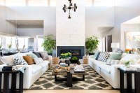 HGTV Launches Virtual Tour of HGTV Smart Home 2017