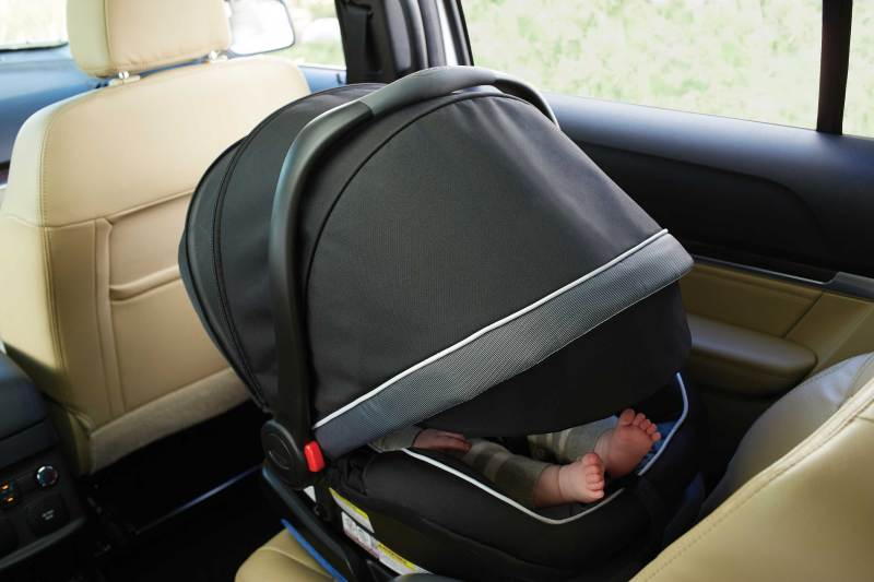 Large Of Graco Infant Car Seat