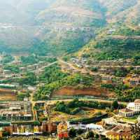 BIG VICTORY  for NAPM -  Lavasa told to return 191 acres of Tribals  #Goodnews