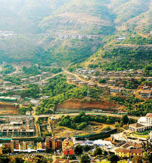 Big victory for activist group as Lavasa told to return 191 acres to tribals