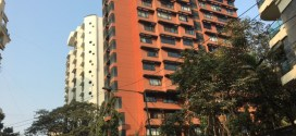 How to Sell a House fast in Mumbai?