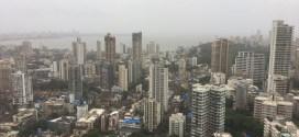 Mumbai Property Market in Calibration Mode