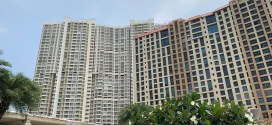 2 BHK Flats on Sale Andheri West