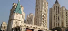 Best Locations to Invest in Real Estate in Mumbai 2019