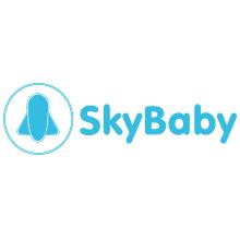 SkyBaby-logo220x200