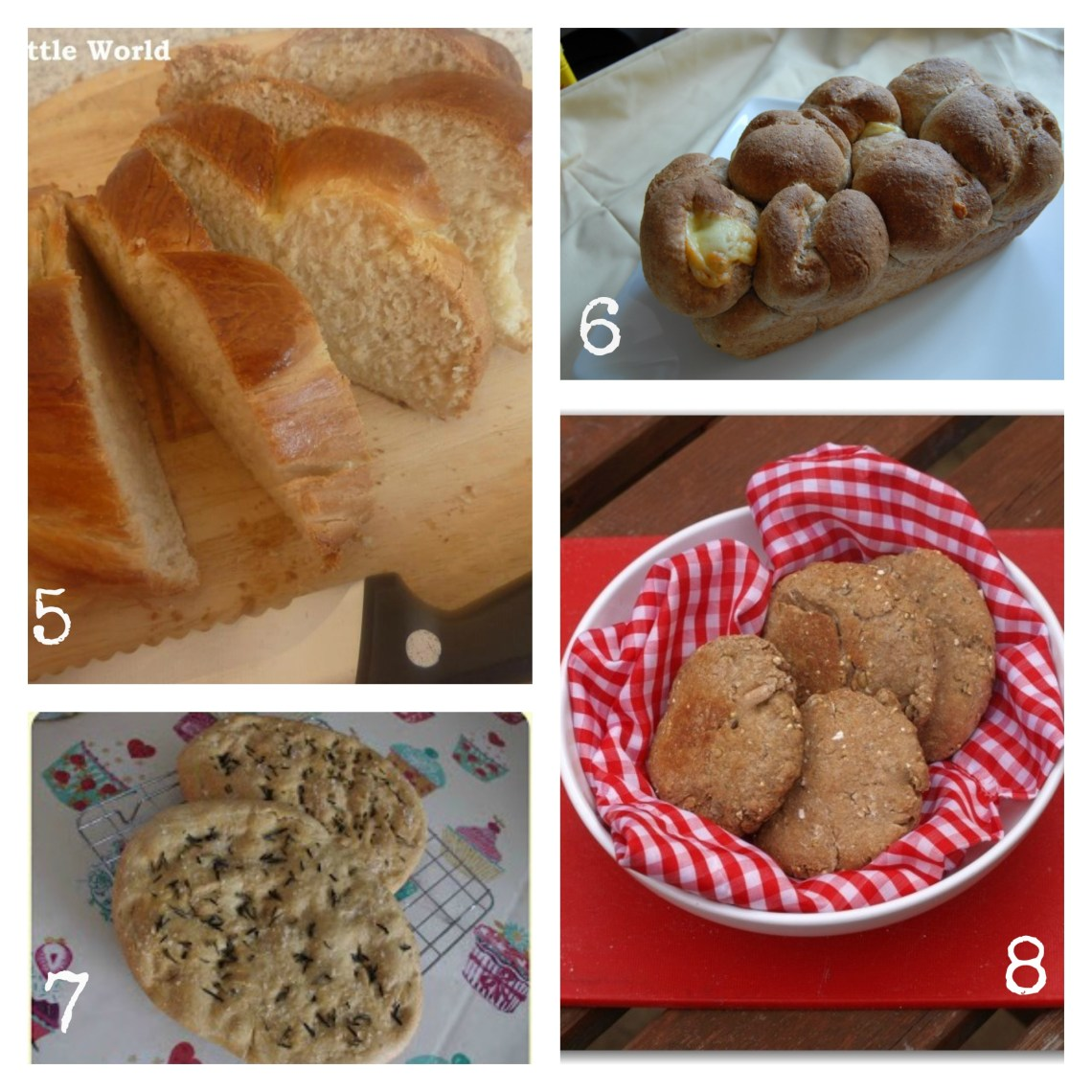 breadgbbo2Collage