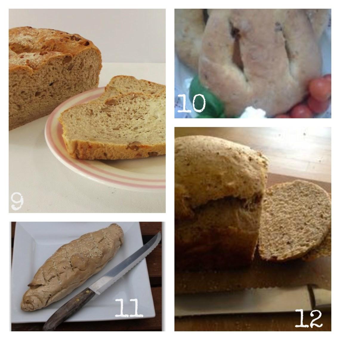 breadggbo3 Collage