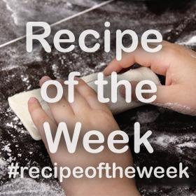 recipeoftheweekbadge