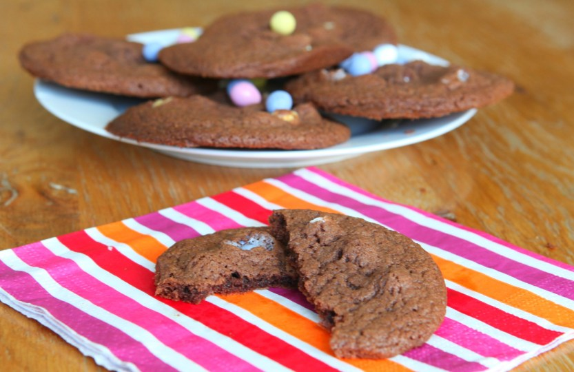 eggcookies1