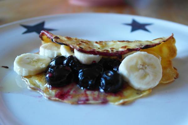 pancakeroundup2