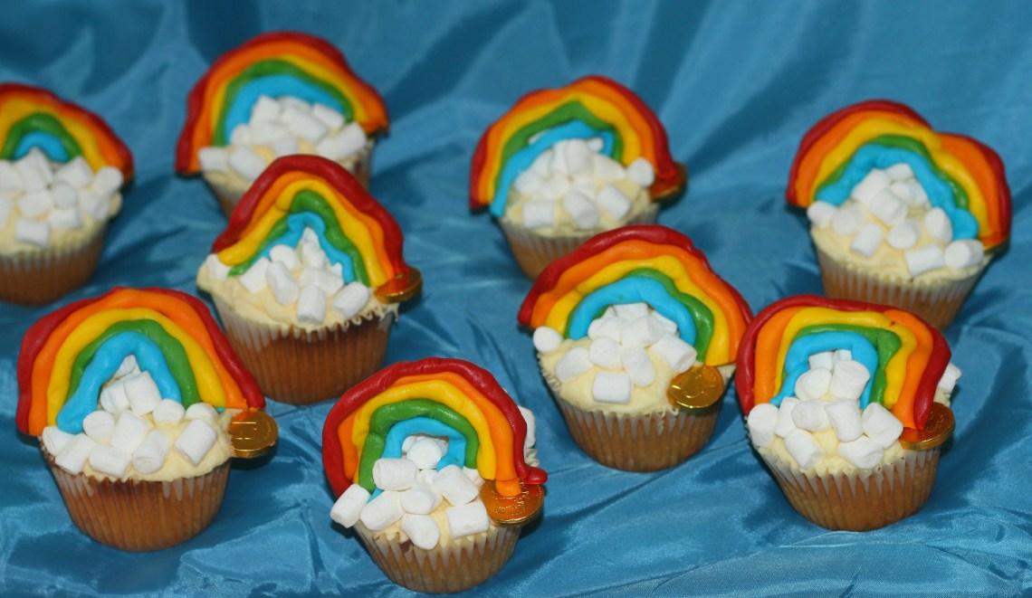 rainbowcupcakes3