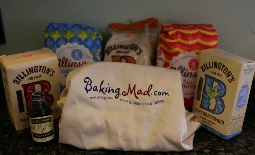 bakingmad