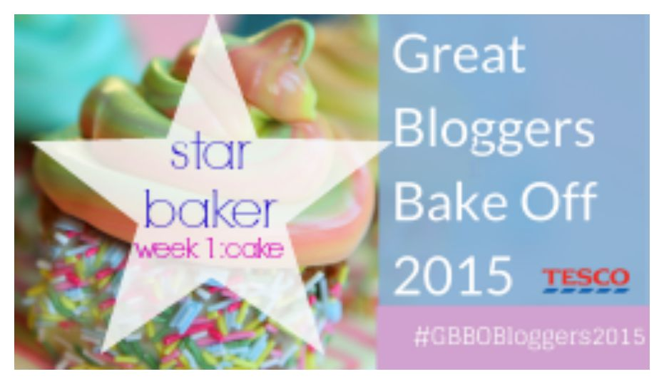 gbbo star baker week 1 large
